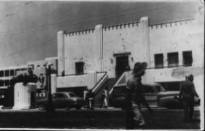 Cuartel-Moncada-julio-de-1953-580x369