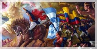 10-de-agosto-1809