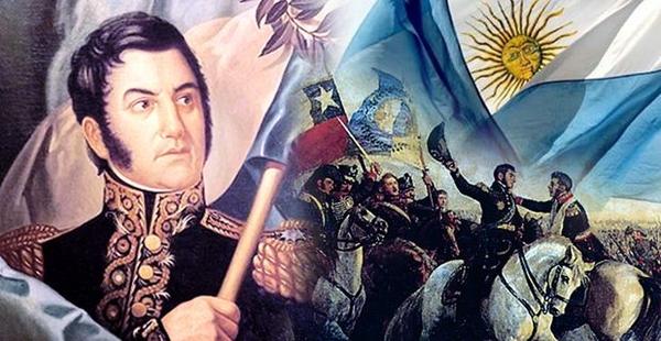 Foto: http://mx.tuhistory.com/files/fallece-jose-de-san-martin-600x310.jpg