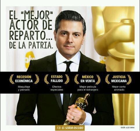 gonzalez-iñarritu-vs-peña-nieto-meme-4