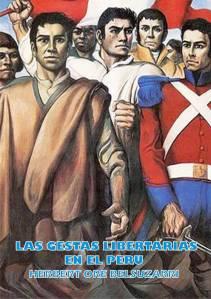 Foto: http://www.monografias.com/trabajos98/gestas-libertarias-peru