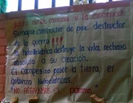 Localidad20