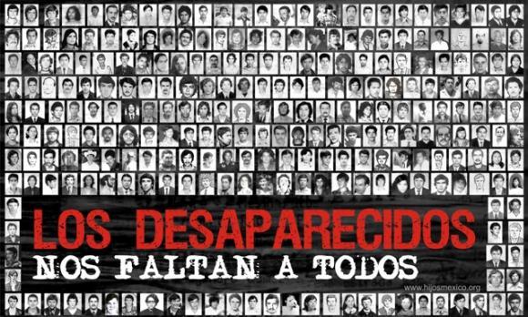 Foto: http://www.hijosmexico.org/