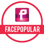 facepop_180_trans.png