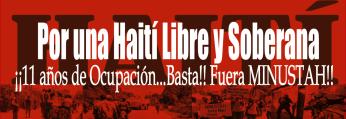 cropped-por-un-haiti-libre-y-soberana-banner