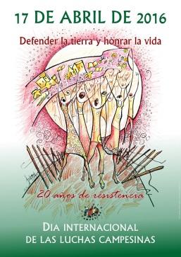 Afiche 17 de Abril ES  Baja