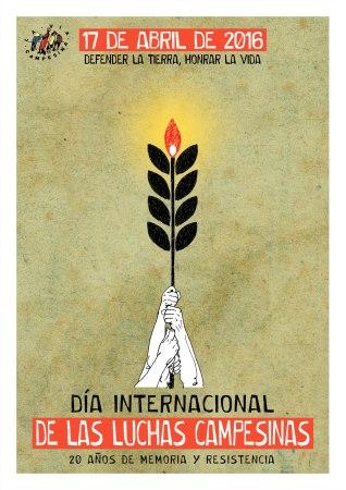 Internet-Affiche-Via-Campesina-Spanish