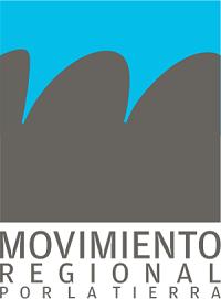 MovimientoXtierra