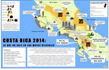mapa-de-conflictos-cr1